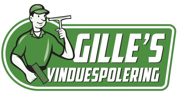 Gille's Vinduespolering